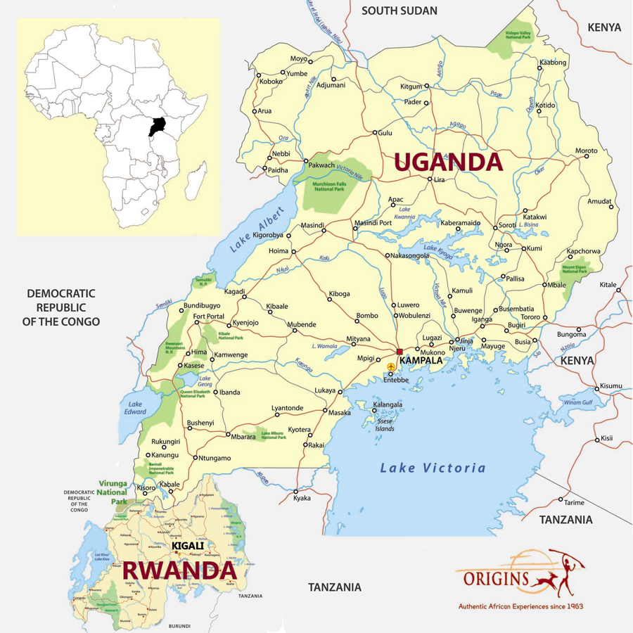 where is benin on the map with Ugandarwanda on Index in addition File Norway on the globe  Svalbard special   Russia centered also File United States Minor Outlying Island in Oceania  small islands magnified in addition File Russia on the globe  Russia centered   alternative furthermore Niger.