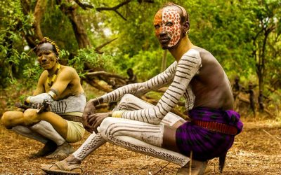VISIT THE OMO VALLEY – ONE OF THE MOST UNIQUE PLACES ON EARTH – WITH ORIGINS SAFARIS