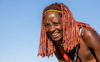 """TRAVEL TO SOUTHERN ANGOLA – """"AFRICA'S LAST TRAVEL MYSTERY"""" – WITH ORIGINS SAFARIS"""